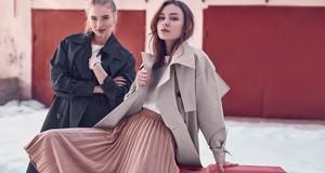 Bachelor of Fashion Design TAFE NSW